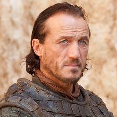 Bronn (2ª voz) en <a href=
