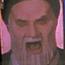 Camarero ruhollah (ayatollah) khomeini vaf2
