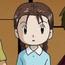 Chiaki Digimon4