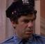 Cop TMTM