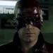 DDM-Daredevil