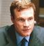 Detective2002