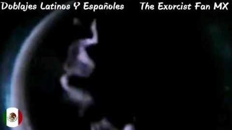 El Exorcista III - Sueño De Muerte (Salida Al Mundo De Los Muertos) (Redoblaje Latino 2000)