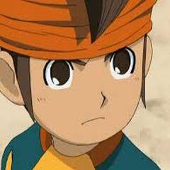 Satoru <b>Endou</b> en