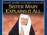 Las enseñanzas de la hermana Mary