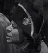MarieAntoinette1938Drouet