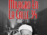 Milagro en la calle 34 (1947)