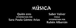 Moana- Un mar de aventuras Doblaje Latino Creditos 6