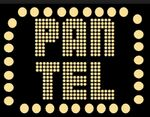 Pantel-logo-1a3
