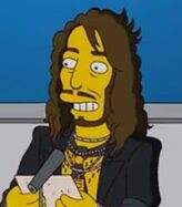 Russell-brand-the-simpsons-24.1