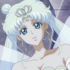 Neo-Reina Serenity también en <a href=