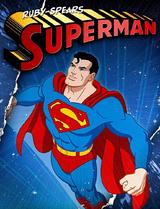 Superman (serie animada de 1988)