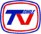 TVN (1978-1984, Azul)