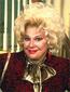 The Nanny Sylvia Fine