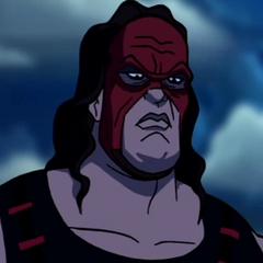 Kane en <a href=