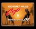 320px-BeverlyHillsCopPS2title