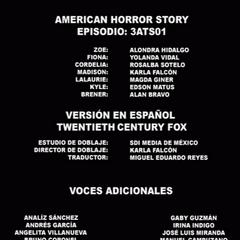 3ª Temporada - Episodio 1