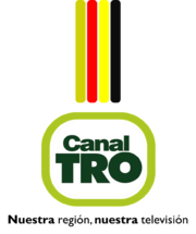 Canal TRO 2012
