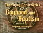 Cristo vivo-1951-03-1a