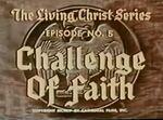 Cristo vivo-1951-05-1a