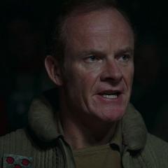 General Draven en <a href=