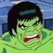 EIH-Hulk