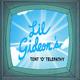 GFUVDM-T01E19-TiendaTelepatía