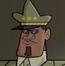 GeneralCallahan