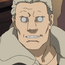 Ghost in the Shell S A C Batou