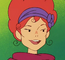 Ginger M Oz