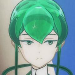 Jade en <a href=