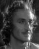 Levasseur - Captain Blood (1935)