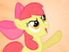 MLPS1-AppleBloom
