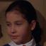 Madeline 1998 Veronica