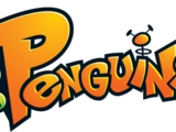 3-2-1 ¡Pingüinos!