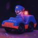 Policía de juguete - TSFSR