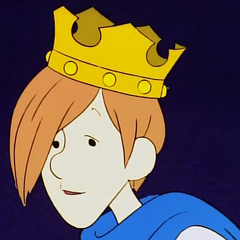 Príncipe Ed en <a href=