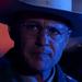 RLB-Sheriff