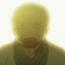 SNA 04 Abuela de Sentarō