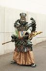 SSN-Masakage Tsugomori