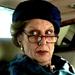 Sabrina1995 Maude Larrabee