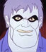 Solomon-grundy-challenge-of-the-superfriends-s3-1.34