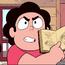 Steven-OutOfThisWorld