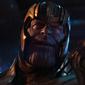 ThanosArmor-AvengersIW