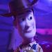 Woody - TS4R