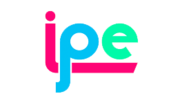 Canal IPe Logo PNG
