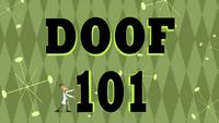 Doof 101 (Song) (DVDRip)