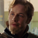 Fandral - TP