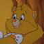 Funshine Bear CBIIANG