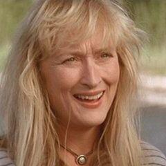 Gail Hartman (<a href=